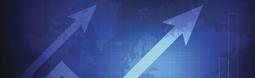 L'Europe affiche un optimisme record