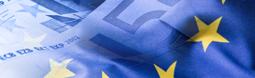 Climat mondial des affaires : un bond significatif pour l'Europe