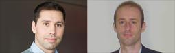 Ivan Guitart et Guillaume Hervet sont Professeurs assistants à Grenoble Ecole de Management.