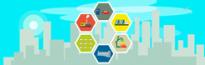 Mooc New Energy Technologies : comprendre les enjeux des énergies renouvelables