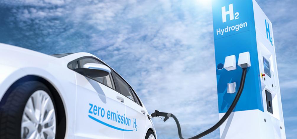 Hydrogène : la promesse d'une énergie propre ?