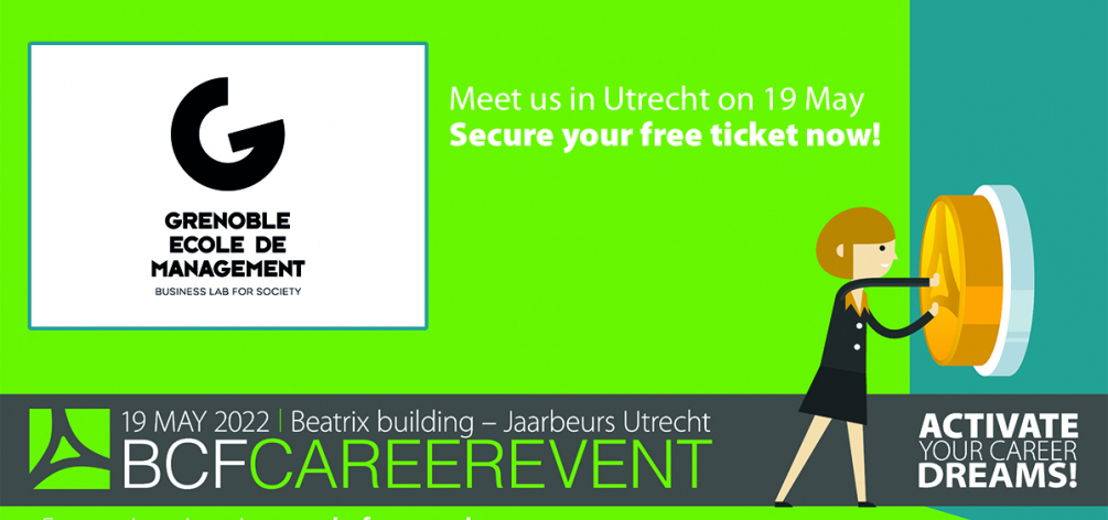 MS Big Data : donner de la valeur et du sens à la donnée