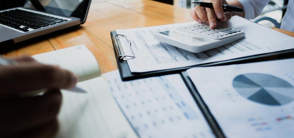 Comment modéliser votre taxe d'apprentissage en 2020