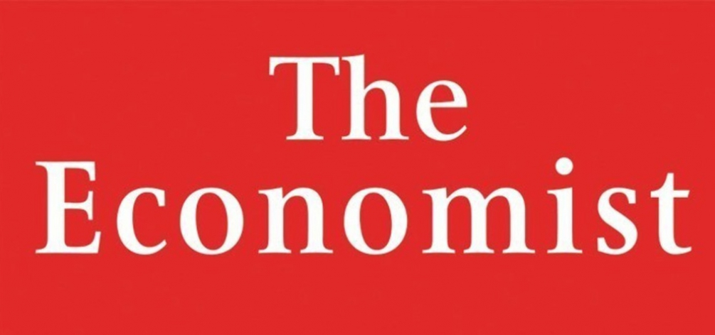 Which MBA The Economist