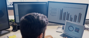 Une formation Data Aspergers pilote en France