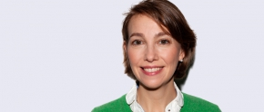 Nathalie Belhoste est docteur en science politique et enseignant-chercheur à Grenoble Ecole de Management au sein du département Homme, Organisations et Société