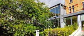 Un nouveau Campus de GEM à Paris