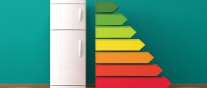 Etiquettes énergie. Une nouvelle classification plus exigeante et transparente