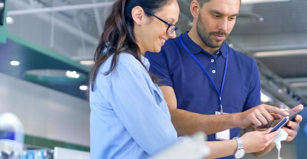 Grenoble Ecole de Management conforte sa formation « achats » autour du processus des achats technologiques.
