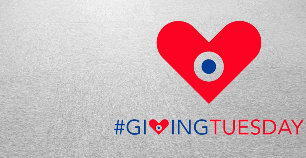 Grenoble Ecole de Management se mobilise pour Giving Tuesday