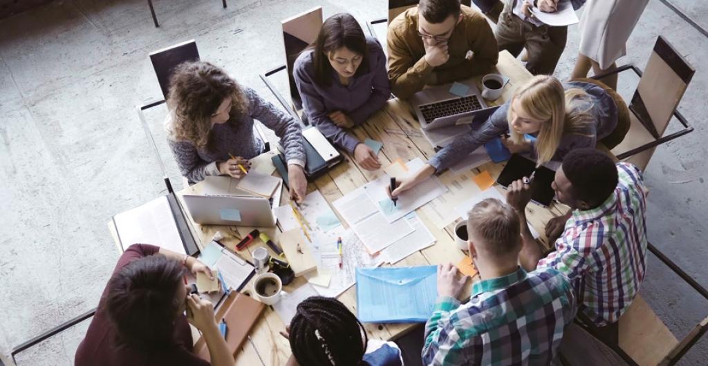 comment tester votre business model