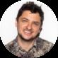Sylvain Colombero  Professeur Assistant au département Management et Technologie Doctorat, Sciences de Gestion, GEM