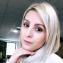 Charlene_Dicesare