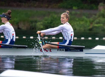 Laura Tarantola GEM (c) aesthetic-sport.com-Anthont B.
