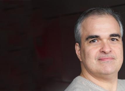 Marcos Barros, professeur associé à Grenoble Ecole de Management, au sein du département Homme, Organisations et Société