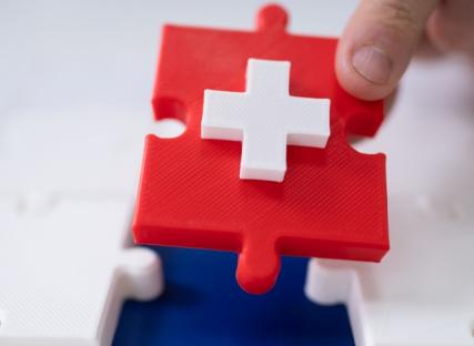 Medical Game Jam. Des jeux en ligne pour nourrir la recherche médicale